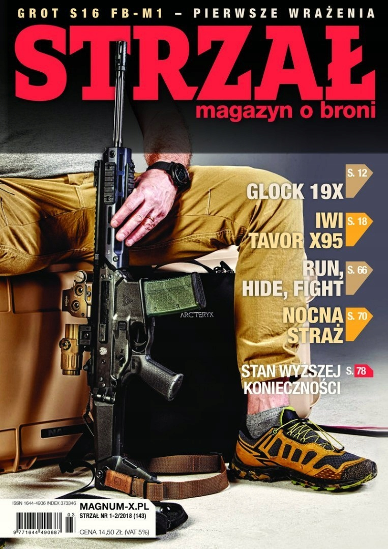 & gun pdf run