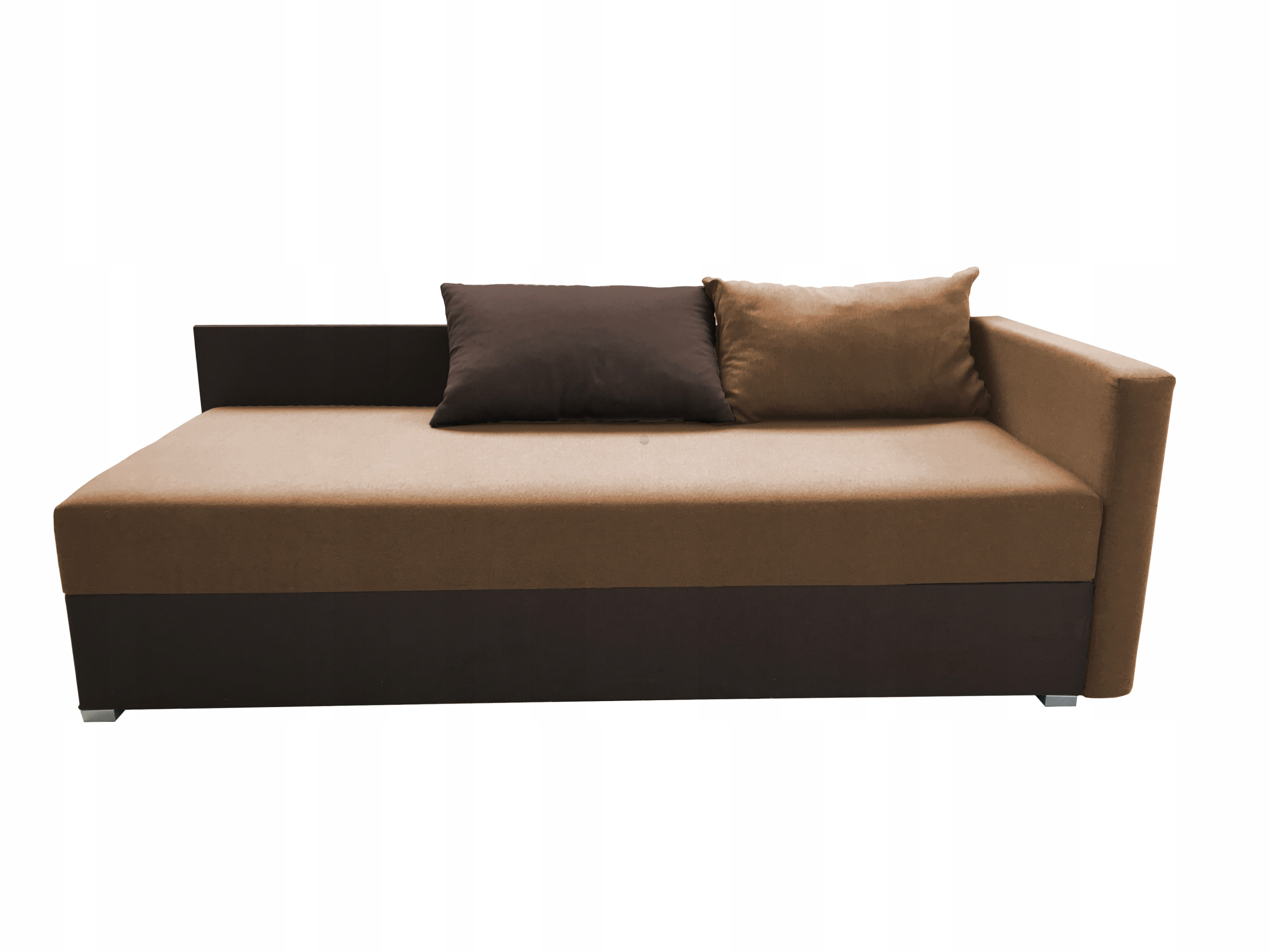 Wersalka Kanapa Sofa Funkcja Spania Agata 7462194558