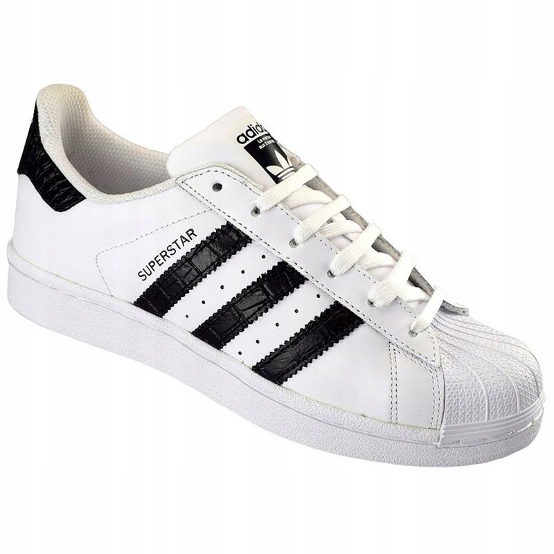 Damskie sportowe buty do chodzenia Adidas S82819