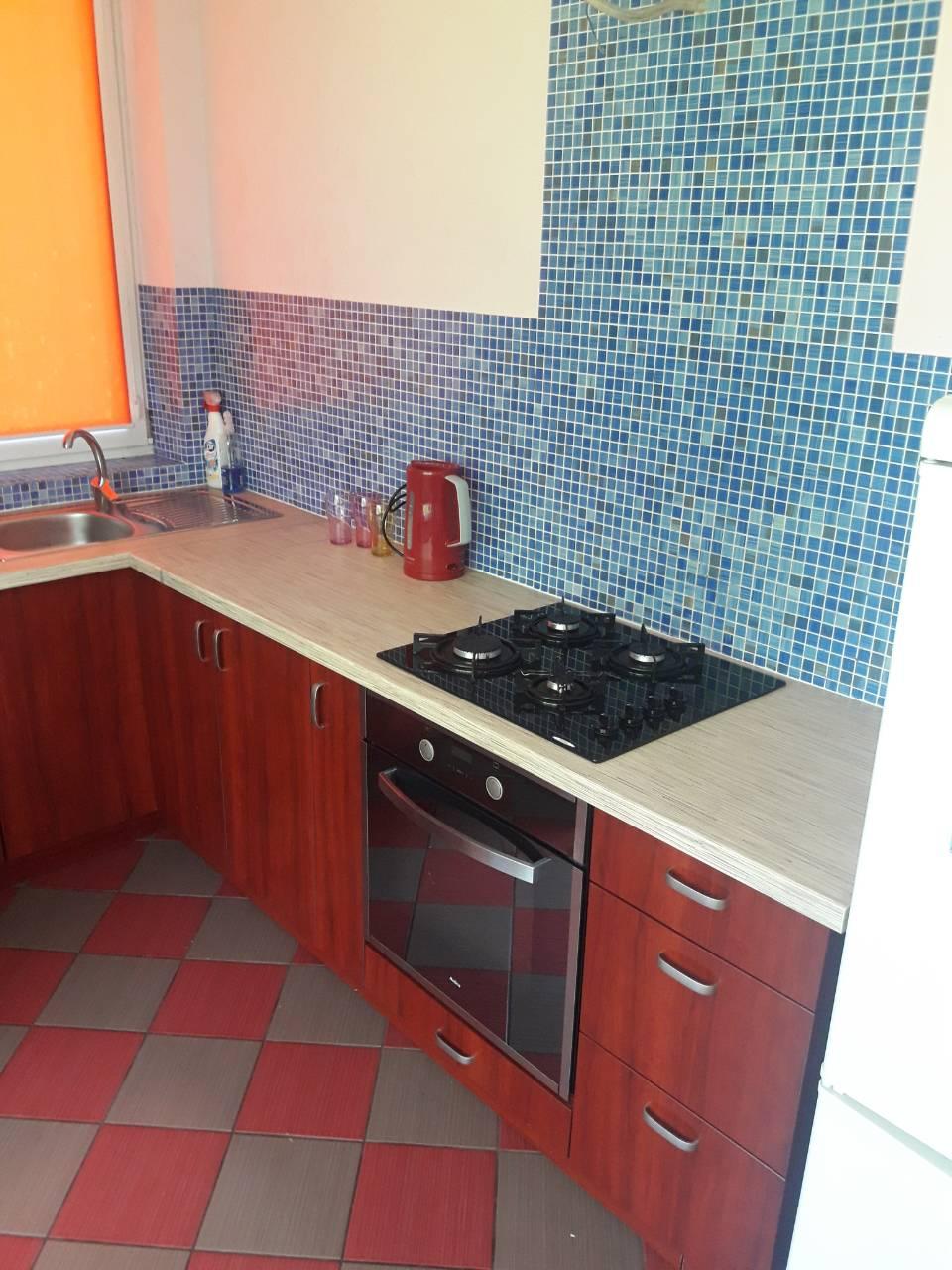 Kuchnia Dom Mieszkanie Zabudowa Tanio St Ideal 7438417699