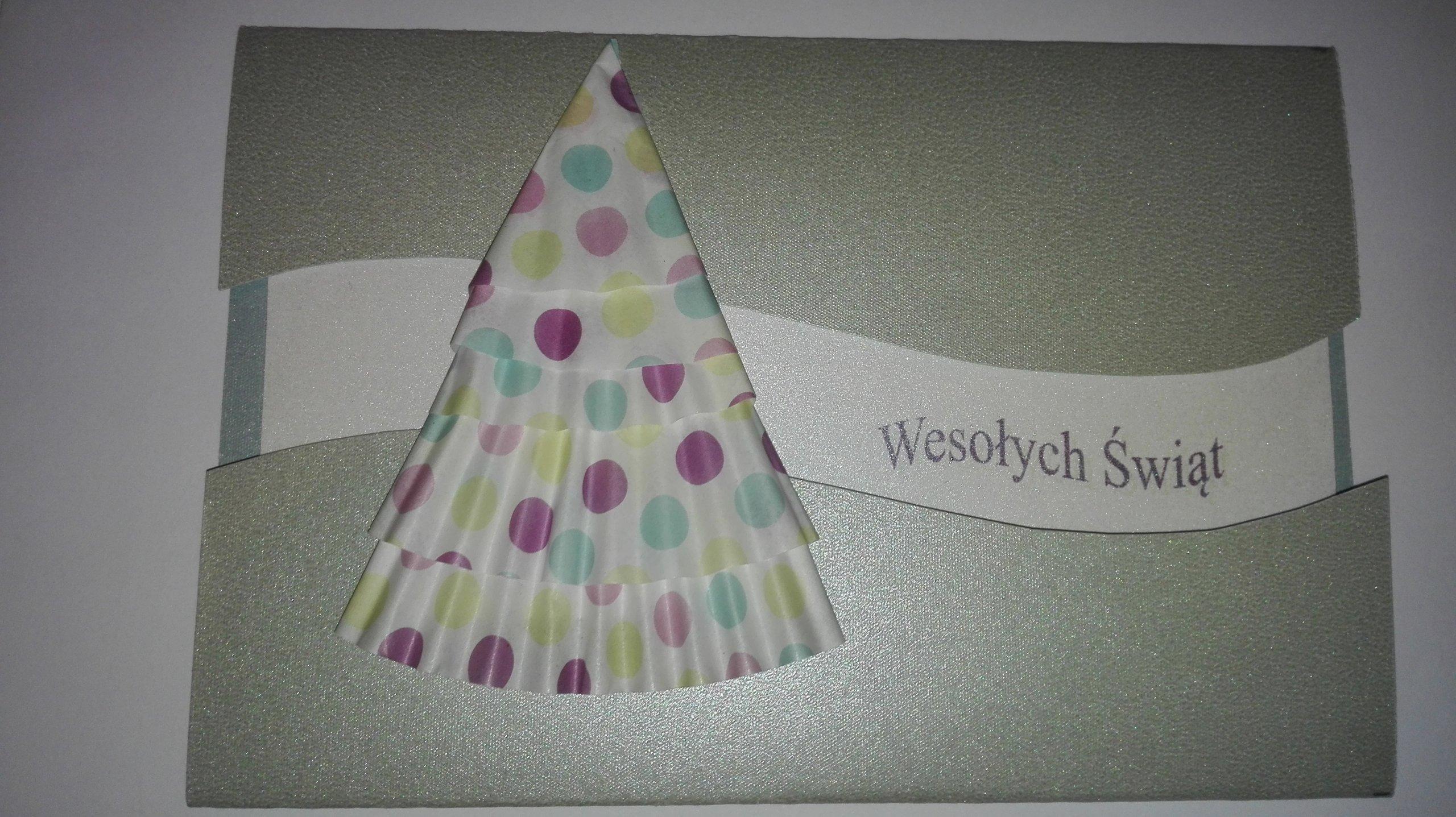 Rewelacyjny kartki bożonarodzeniowe ręcznie robione - 7085879980 - oficjalne RE57