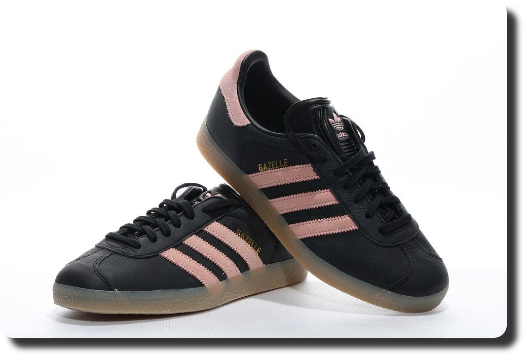 buy online 2a770 bd929 ... 8f8c8e881329 Buty damskie adidas Originals Gazelle W BB0661 -  6761072135 .. ...