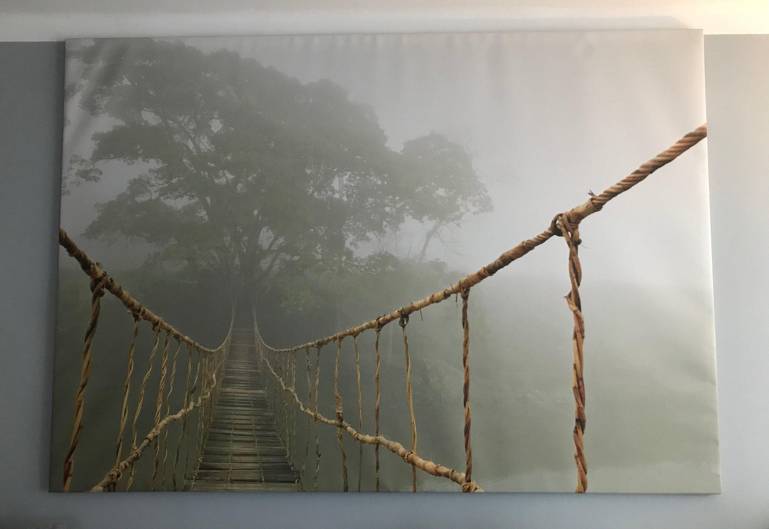 Obraz Z Rama Bjrksta Ikea 7181231240 Oficjalne Archiwum Allegro
