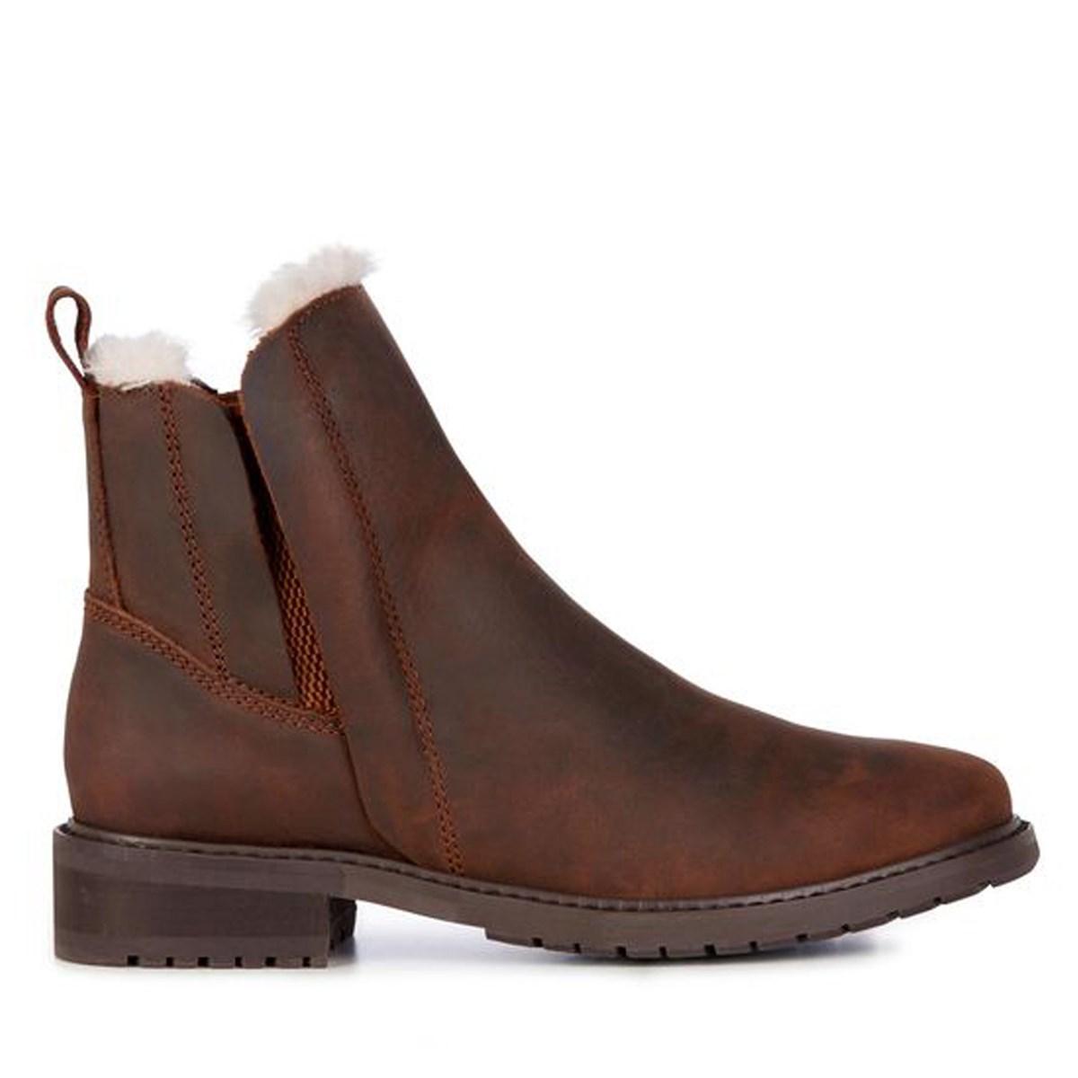 eeeb781705a61 EMU - Buty Damskie - Pioneer Leather r.38. -40% - 7608946056 ...