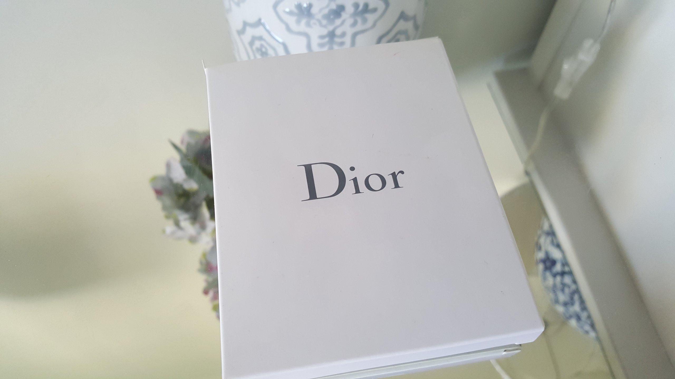 d224427d9ddda torebki?brand=christian dior w Oficjalnym Archiwum Allegro - archiwum ofert
