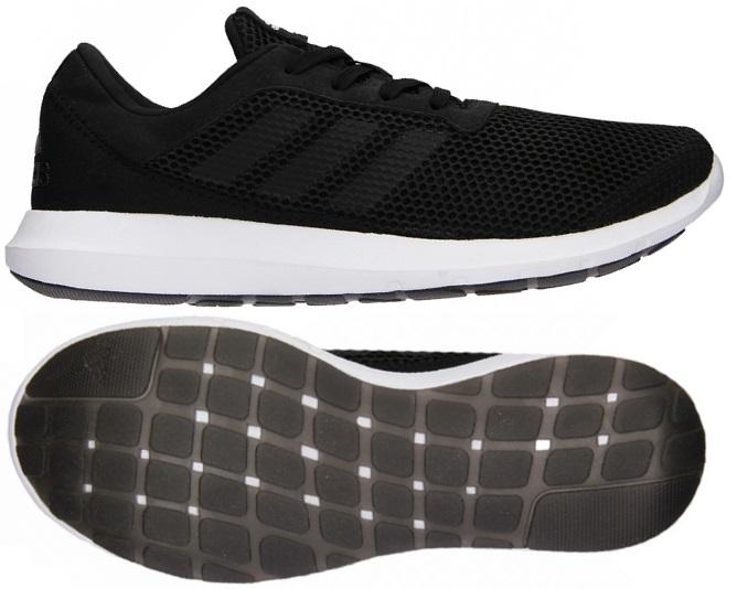 best sneakers b8912 13c01 Buty Adidas Element Refine 3m Bb3599 45 1 3 6834759340
