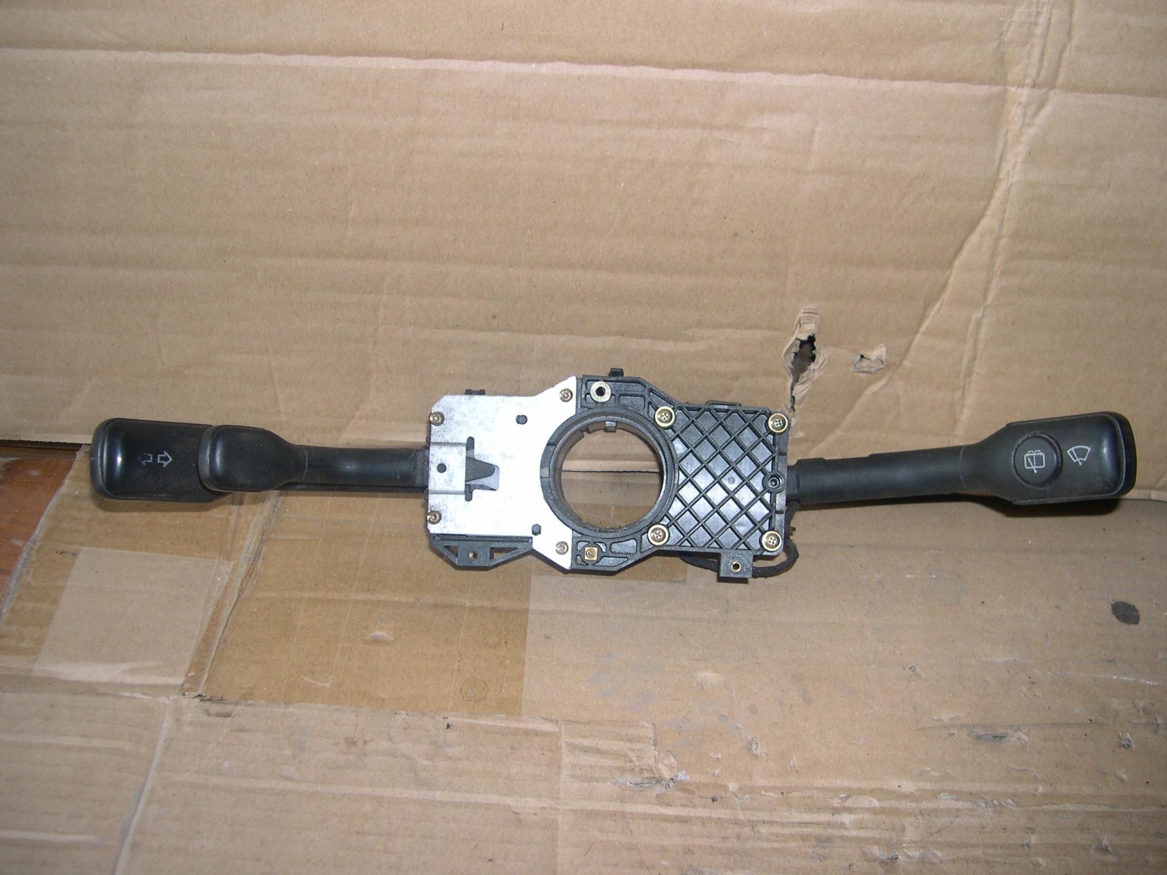 Pająk Przełącznik Zespolony Audi A4 B5 95 99r 7459916784