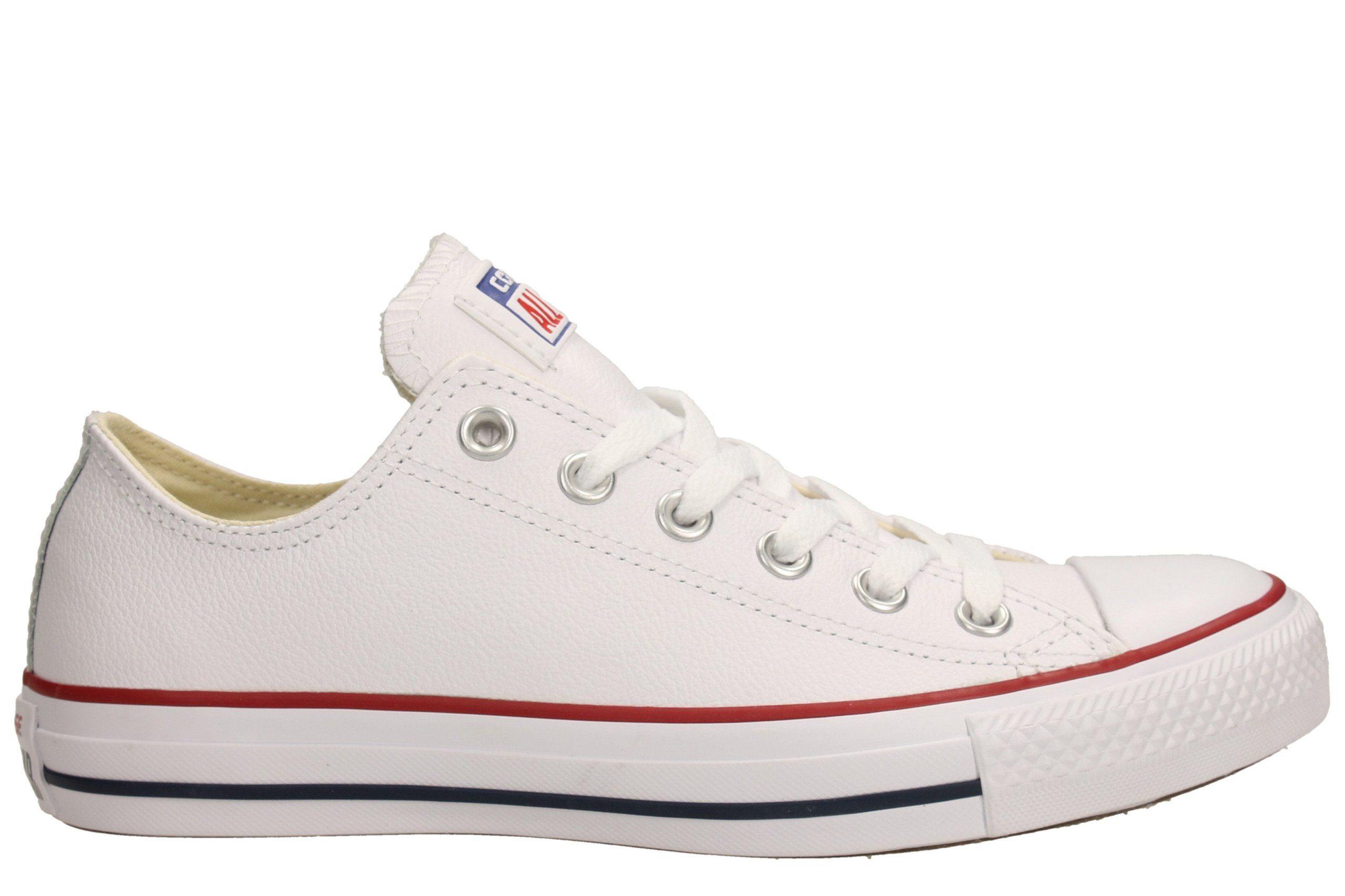 adidas Originals Superstar Boost Tenisówki Biały 46