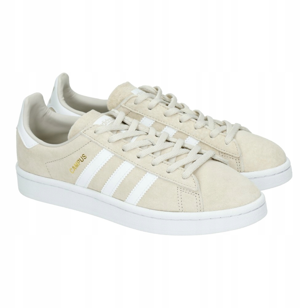 hot sale online 1cae1 37ace Buty Damskie adidas Campus BY9846 r.37 13
