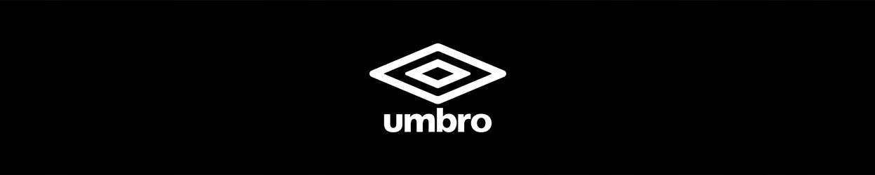 UMBRO (40) TALLY buty damskie sportowe Nowość 7317008589