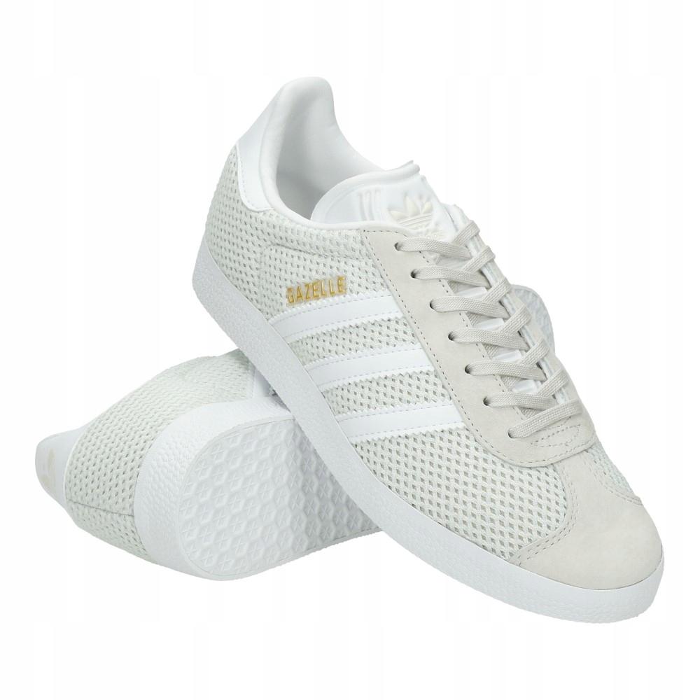 Buty Damskie adidas Gazelle W BB5178 r.36 23 7318757861
