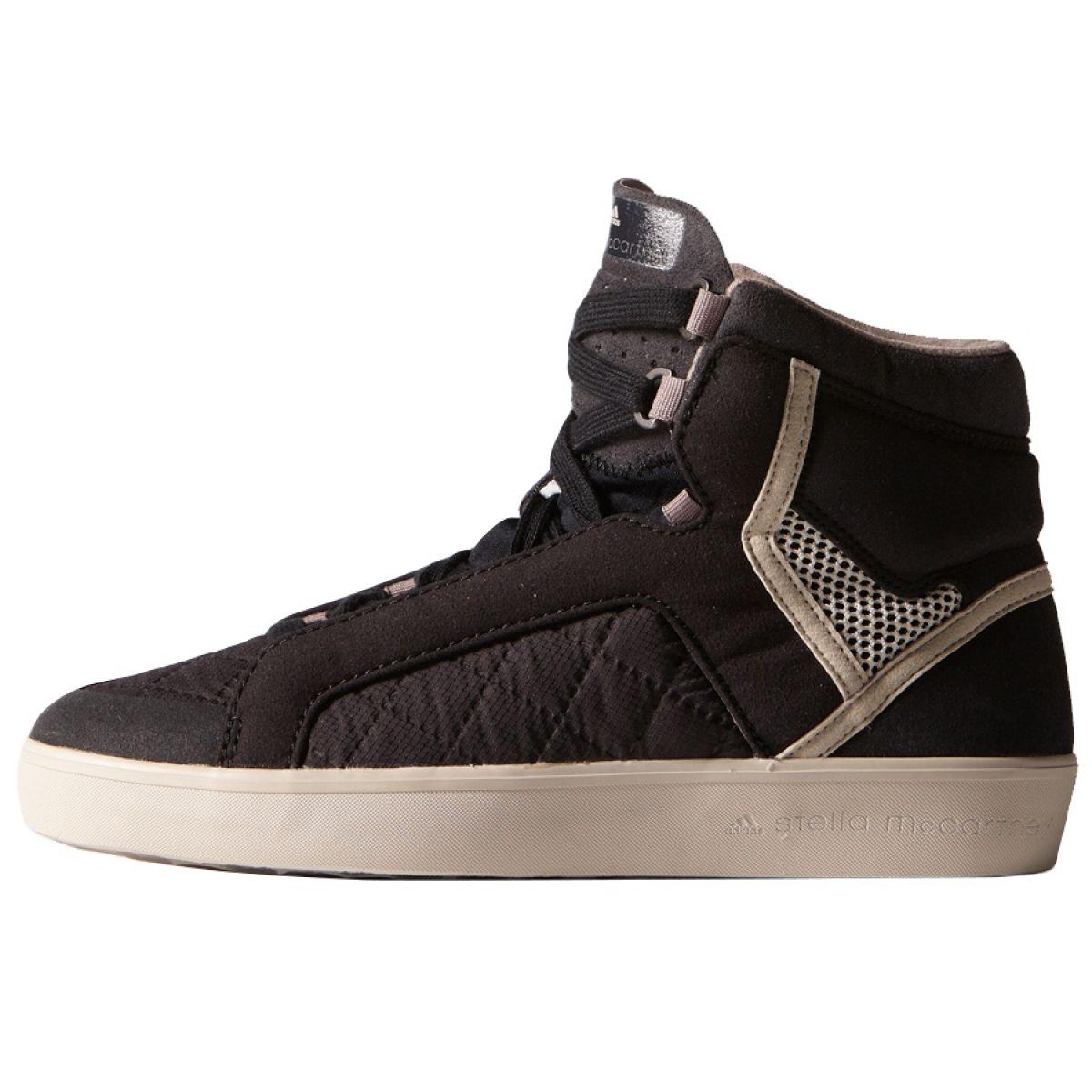167c0b885c86b Buty adidas Stella McCartney W M29783 36 - 7137776570 - oficjalne ...