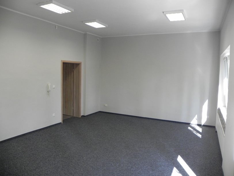 PROMOCJA Biuro 91,6m2 31zł/1m2