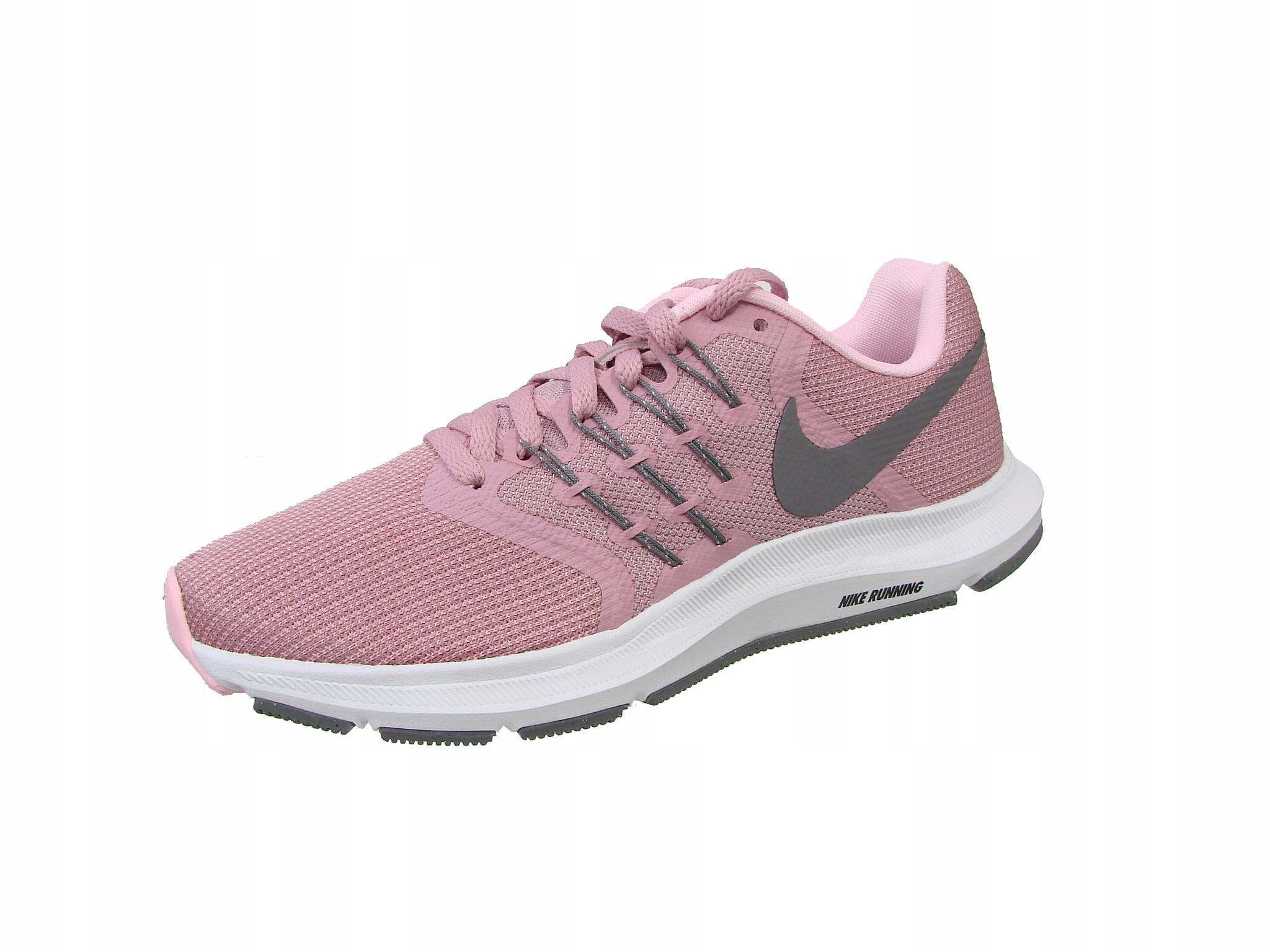 separation shoes 02115 82e2c BUTY DAMSKIE NIKE WMNS SWIFT RUN 909006-600 38,5
