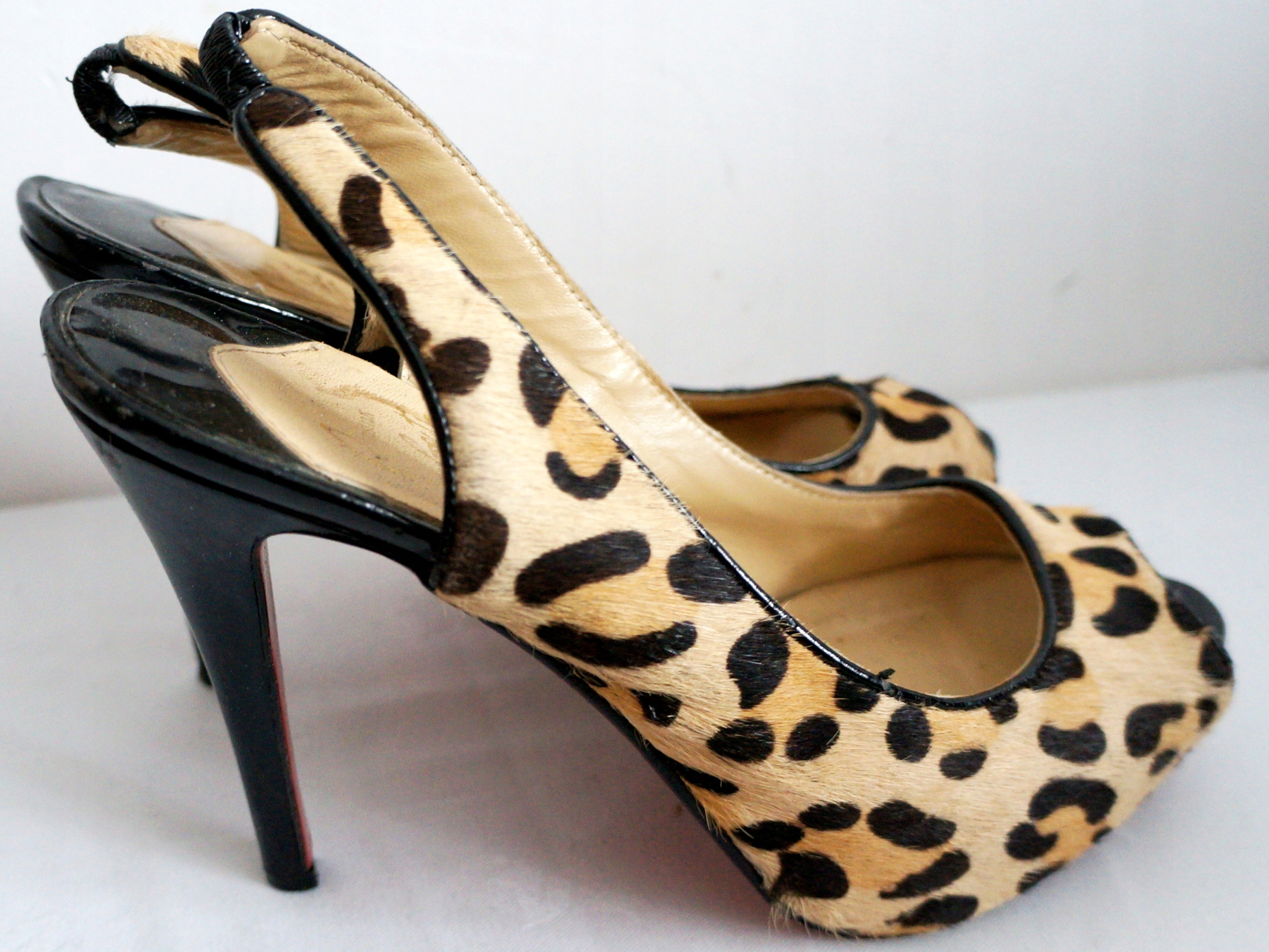 87e73e793540e buty kolce?brand=christian louboutin w Oficjalnym Archiwum Allegro - archiwum  ofert