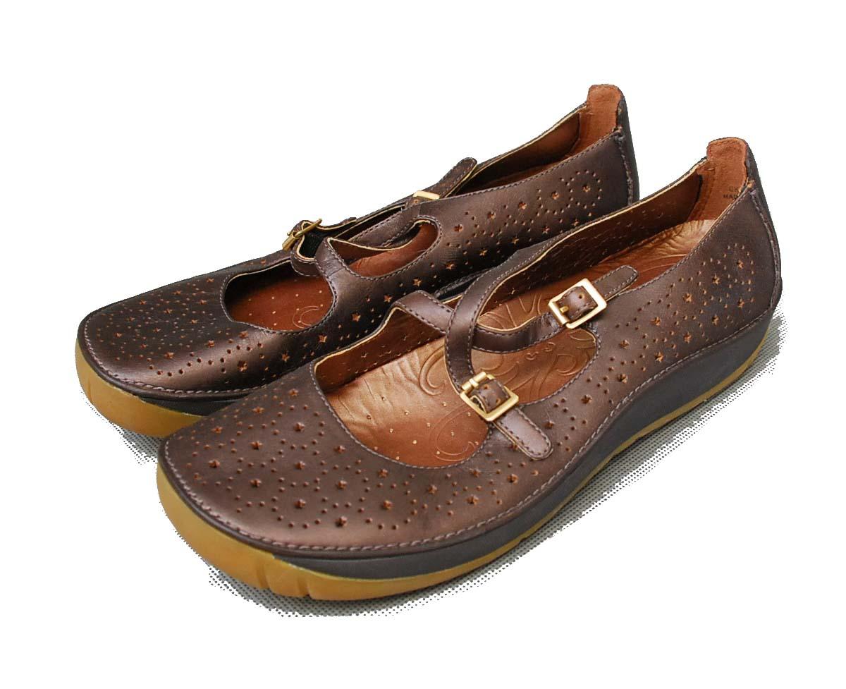 63deef8c1b111 CLARKS buty półbuty wygodne HORSE WAY roz 42 - 7326577111 ...