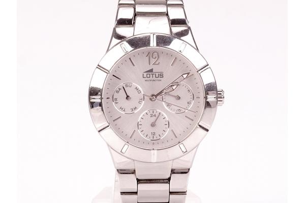 5aad2fc24357 zegarek damski Lotus 15913 1 gwar - 6977636374 - oficjalne archiwum ...