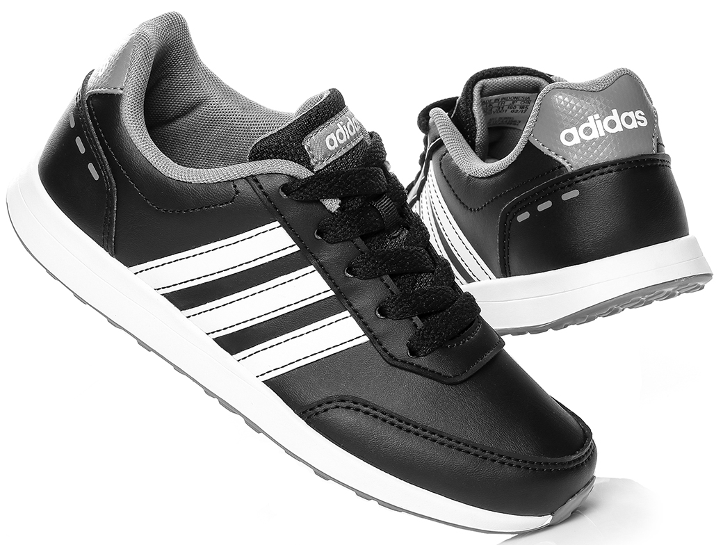 quality design 8c20f beca2 Buty damskie Adidas VS Switch BC0095 r.35 12