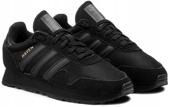 premium selection 090e9 2a2d2 BUTY MĘSKIE ADIDAS HAVEN ORIGINALS BY9717 R 43 13