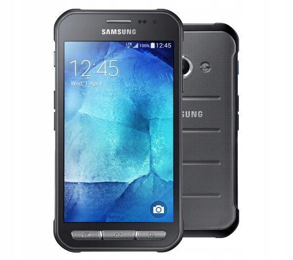 Smartfon Samsung GALAXY Xcover 3 VE 4.5'' 8 GB NFC