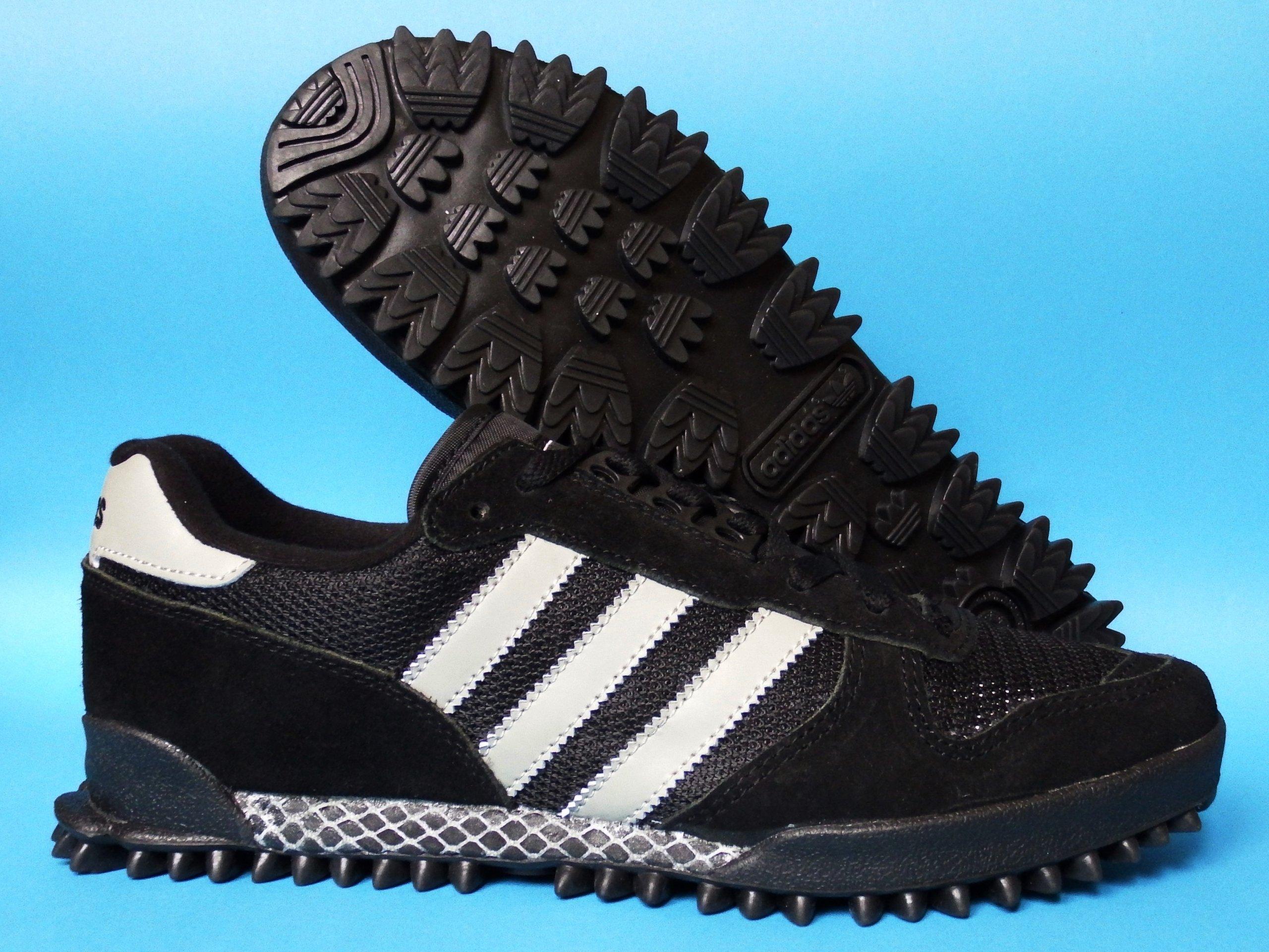 oficjalne zdjęcia 50% zniżki nowe style buty adidas wszystkie modele