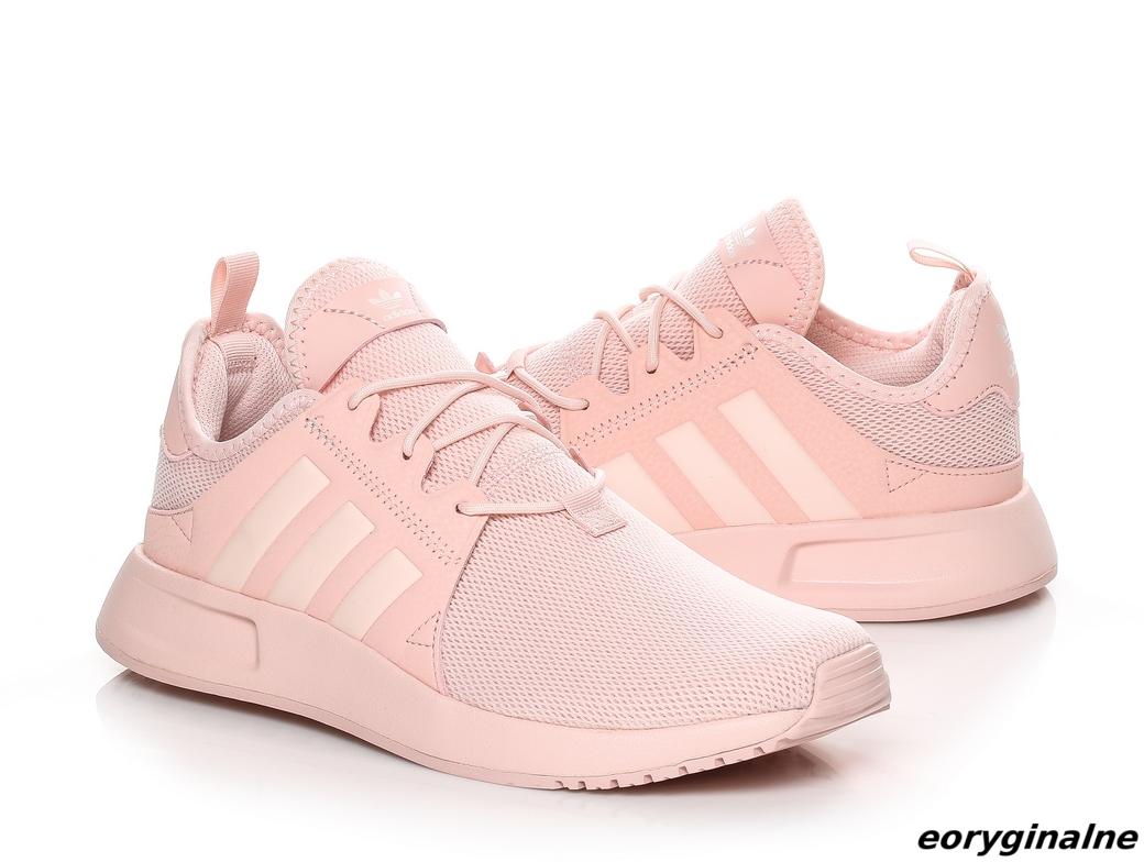 Buty damskie Adidas X PLR BY9880 r.39 13 i inne r
