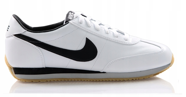 huge selection of 9d7d2 346a5 NIKE OCEANIA leather cortez POLECAM r.
