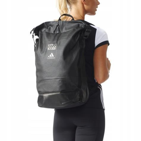 new style 35787 5a1c5 Plecak sportowy ADIDAS CLIMACOOL TEAM S99949 PRO ...