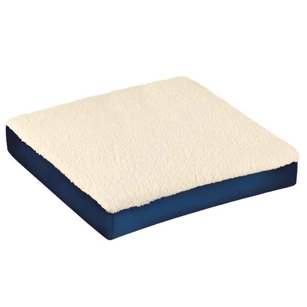 купить похожий для подушка на кресло ортопедическая гель podkładka