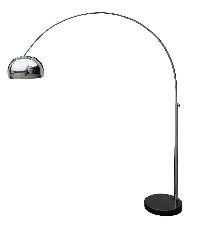 Nowa Lampa Soho Agata Meble 7045018041 Oficjalne Archiwum Allegro