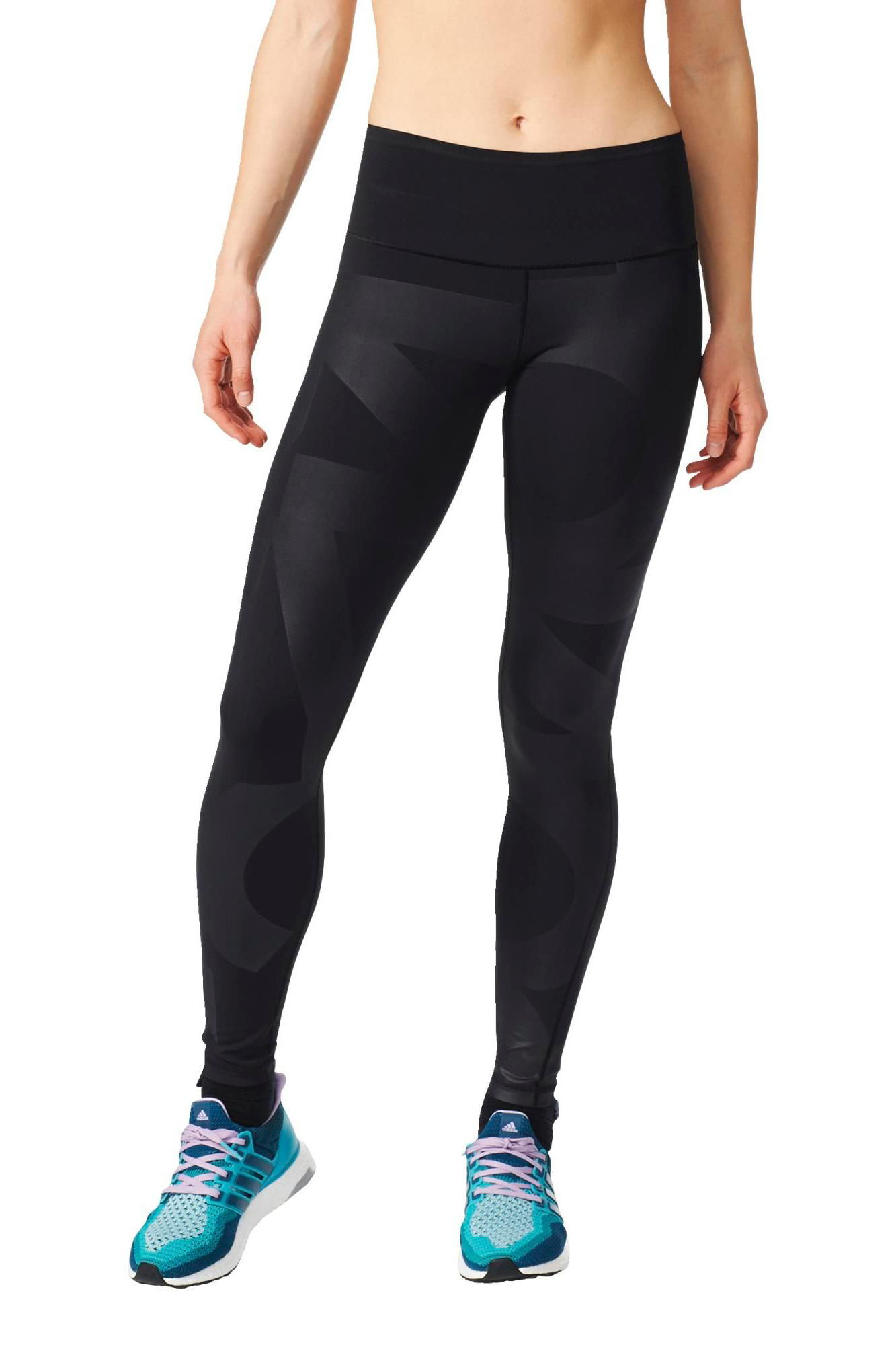 Adidas Ultimate Fit Leggings Taille Haute AI3749 Noël 5f410ea8a1a9