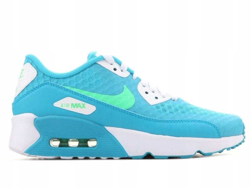 super popular c8a08 856e4 Buty Nike Air Max 90 Ultra 881923 400 r.37 12