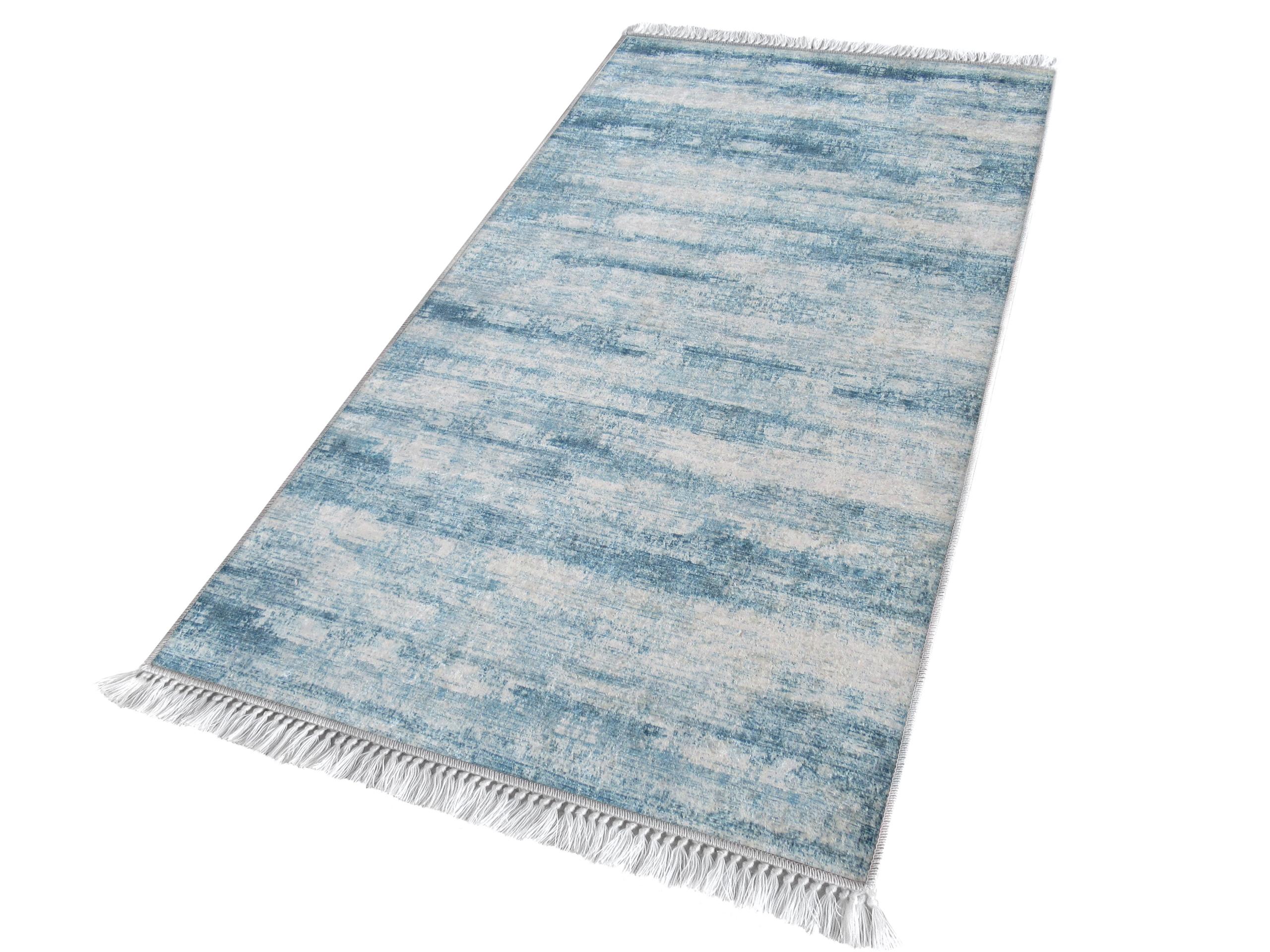 Chodniki Dywany Przedpokój 80x150 Antypoślizgowe