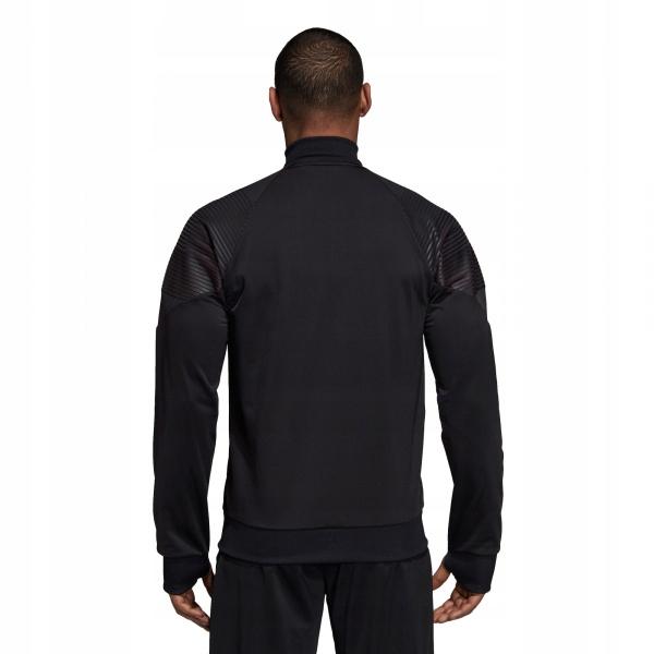 adidas Bluza adidas Manchester United CW7653 Sklep