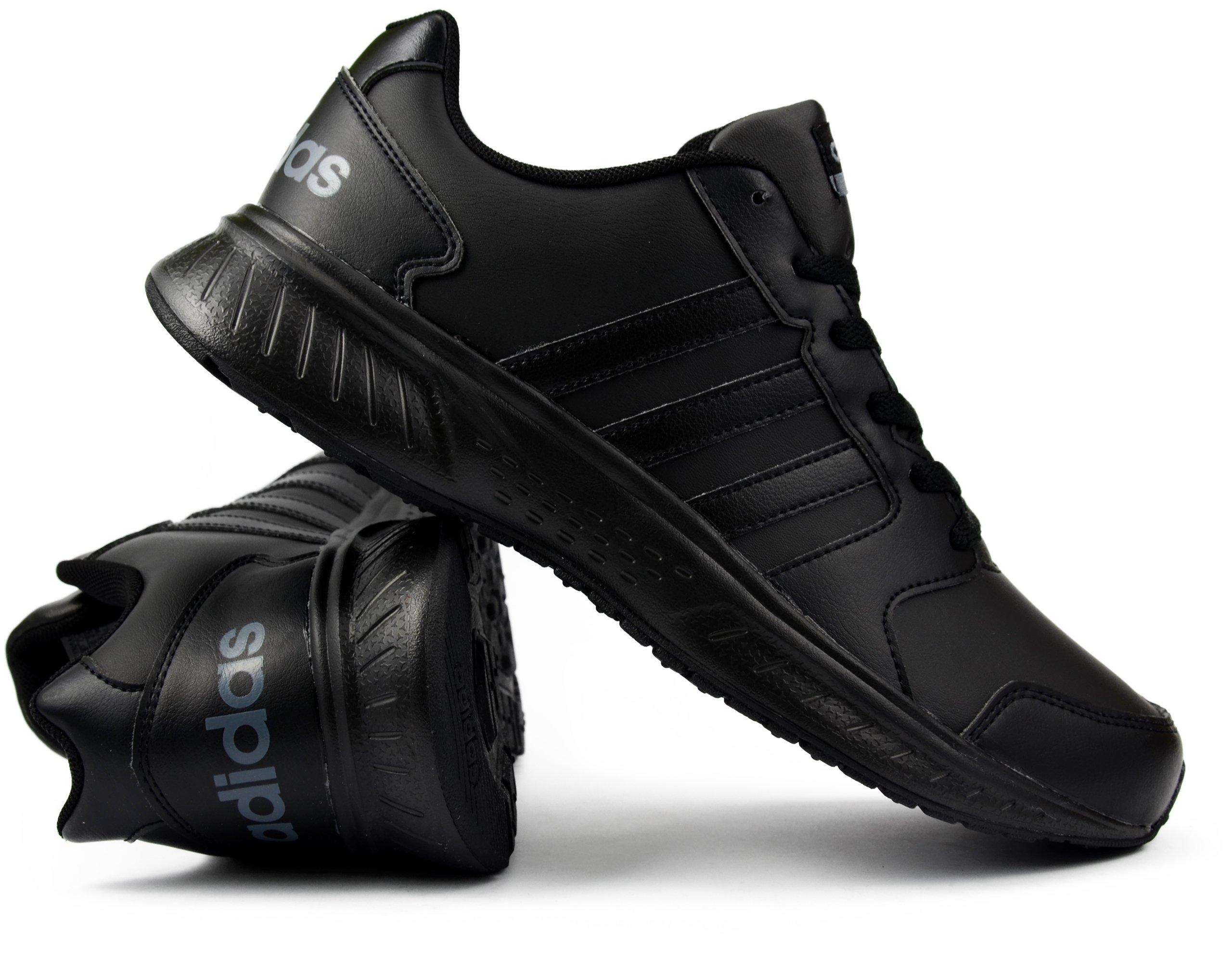 buty adidas męskie nowość 2017