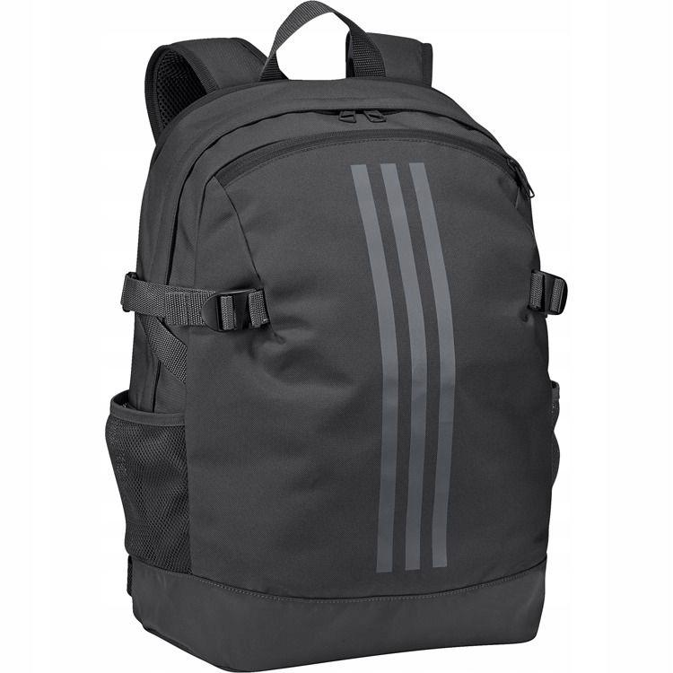 638eaad878c33 adidas Plecak 3-Stripes Power Backpack CG0497 - 7387505278 ...