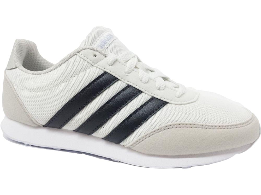 promo code c01e8 a18a1 Adidas Buty V RACER 2.0 W (40) Damskie