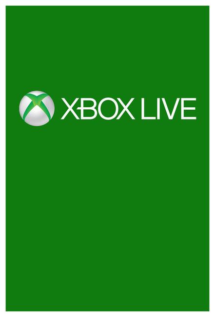 Karta Xbox Live.Xbox Live 70 Pln Karta Przedplacona Prepaid 6928469474 Oficjalne