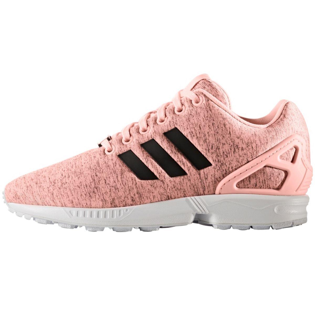 buty adidas zx flux c damskie rozmiar 41