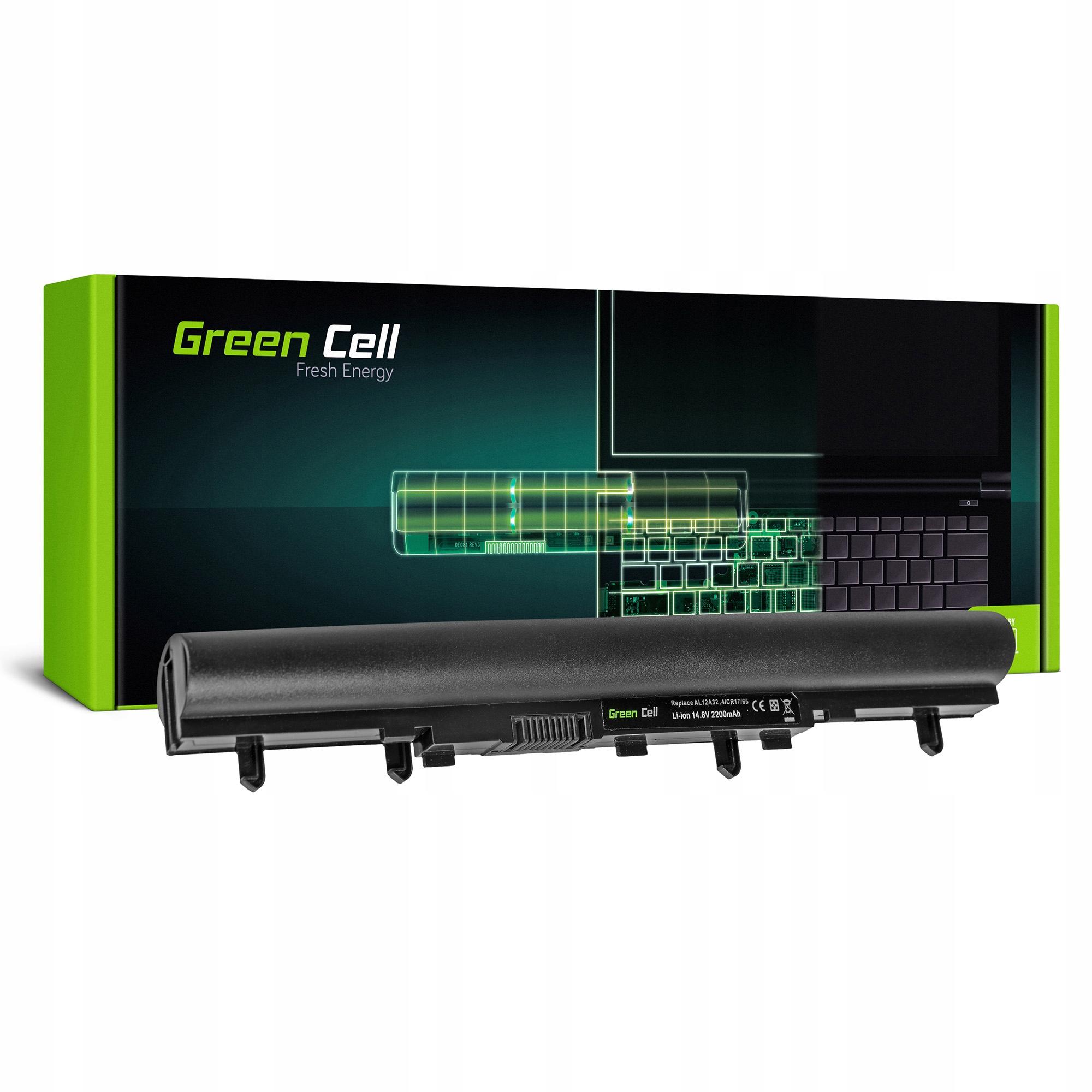 Acer NC-E1-570G-73538 Mac