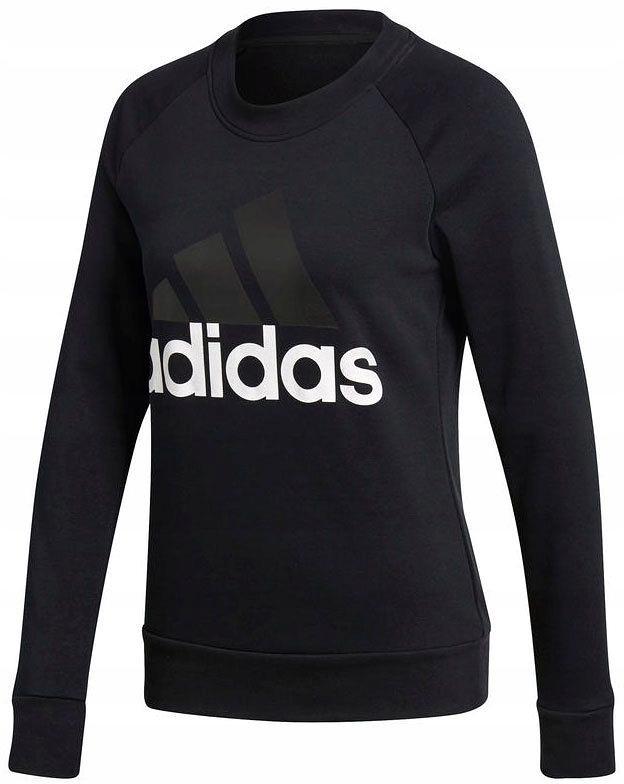 Bluza adidas Essentials Linear DI0125 S