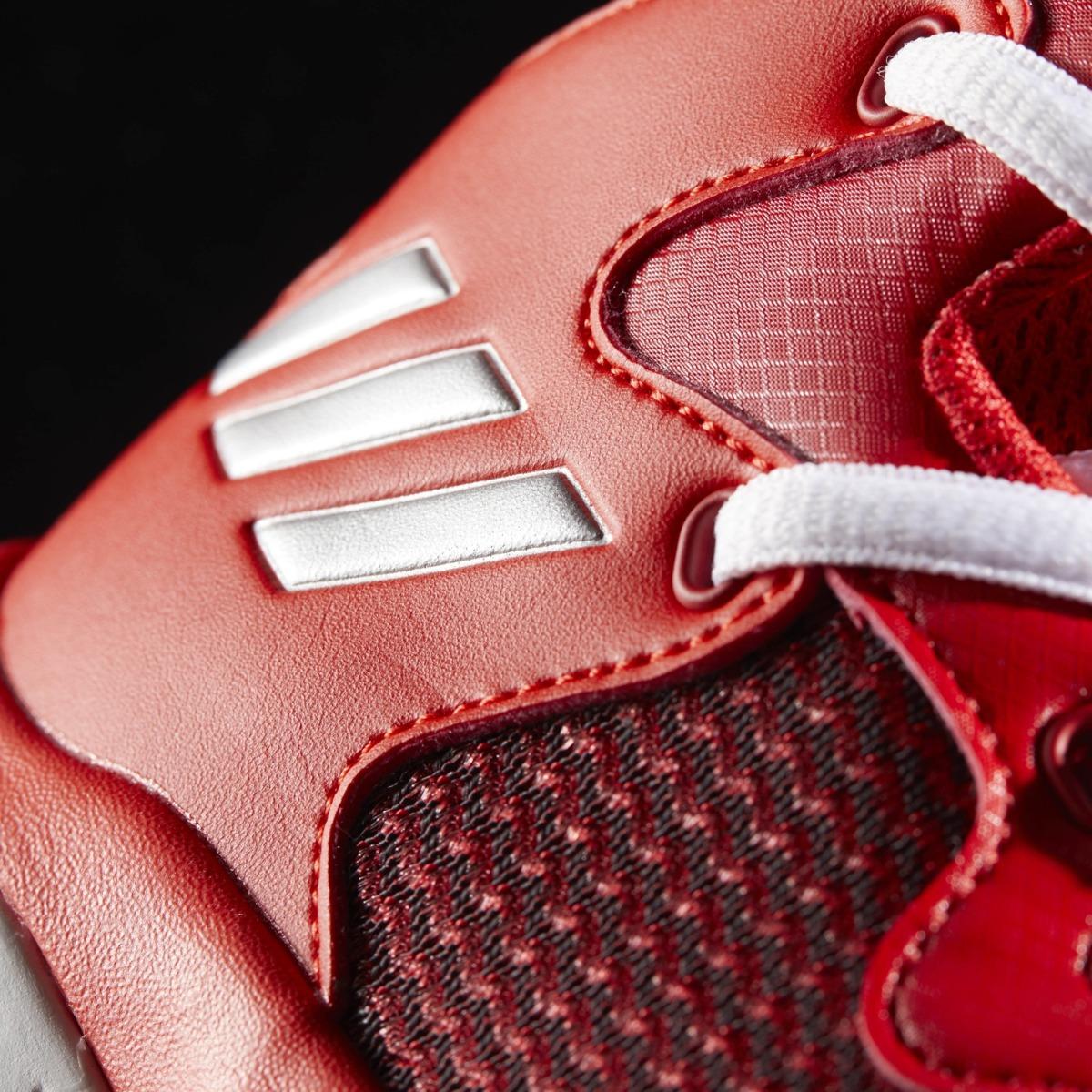 quality design 91b8c f709e Buty dziecięce Adidas Explosive Bounce - CG4268 (7272757878)