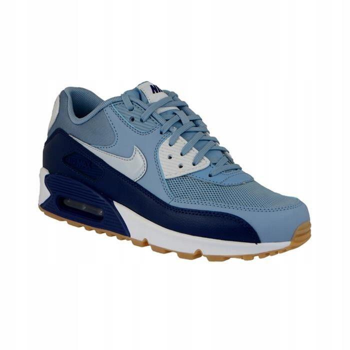 Nike Wmns Air Max 90 Essential (616730 020)