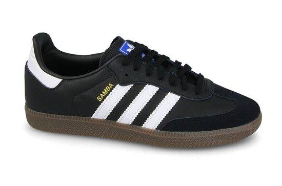 Buty adidas Originals Samba OG B75807 r. 44 23 7432542670