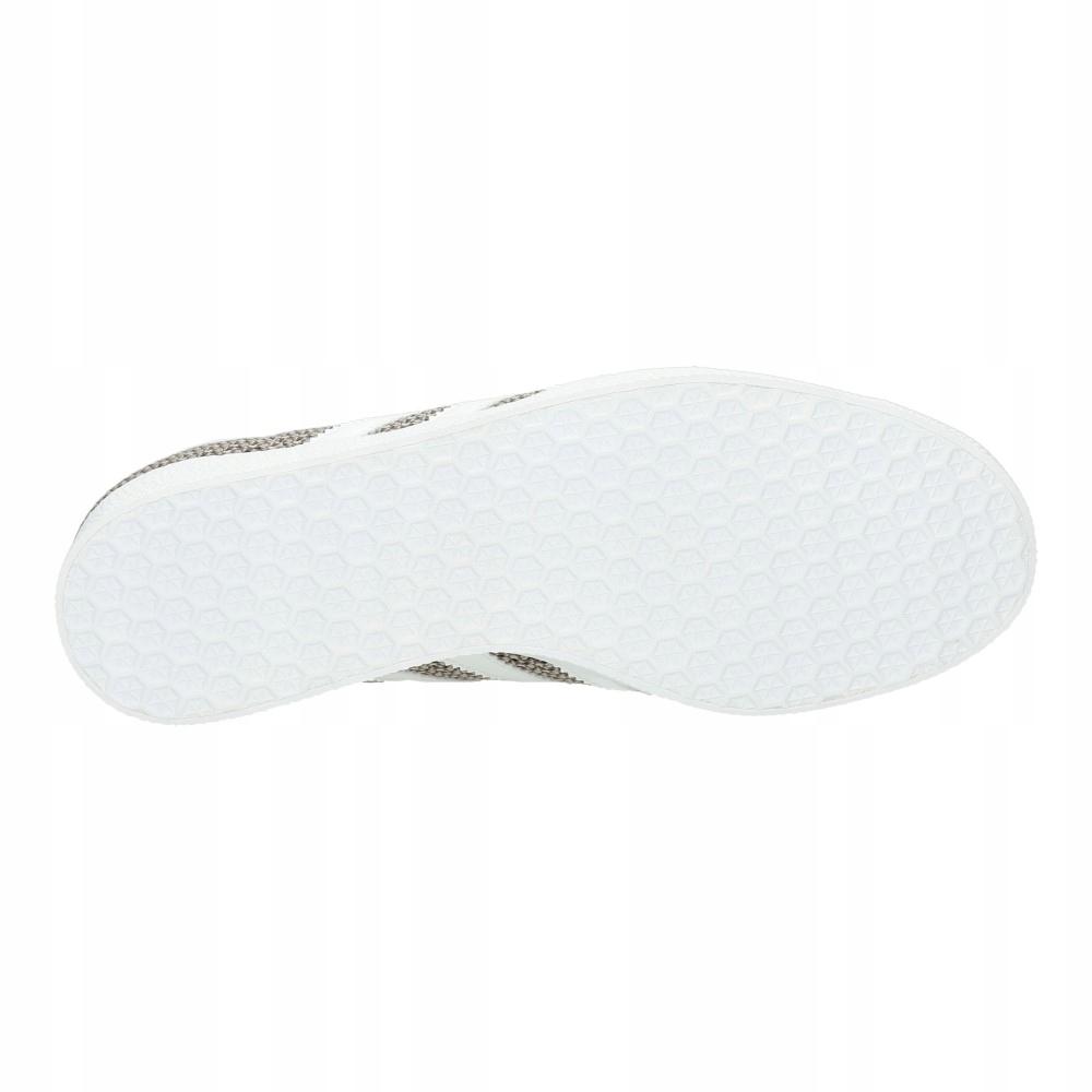 adidas Buty Damskie Gazelle BB5176 r.41 13 7227009613