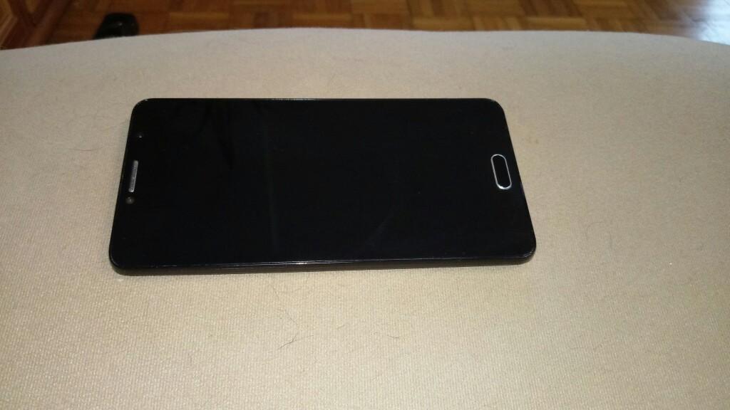 Alcatel POP 4S Nokia Purity HD 930 Gwarancja