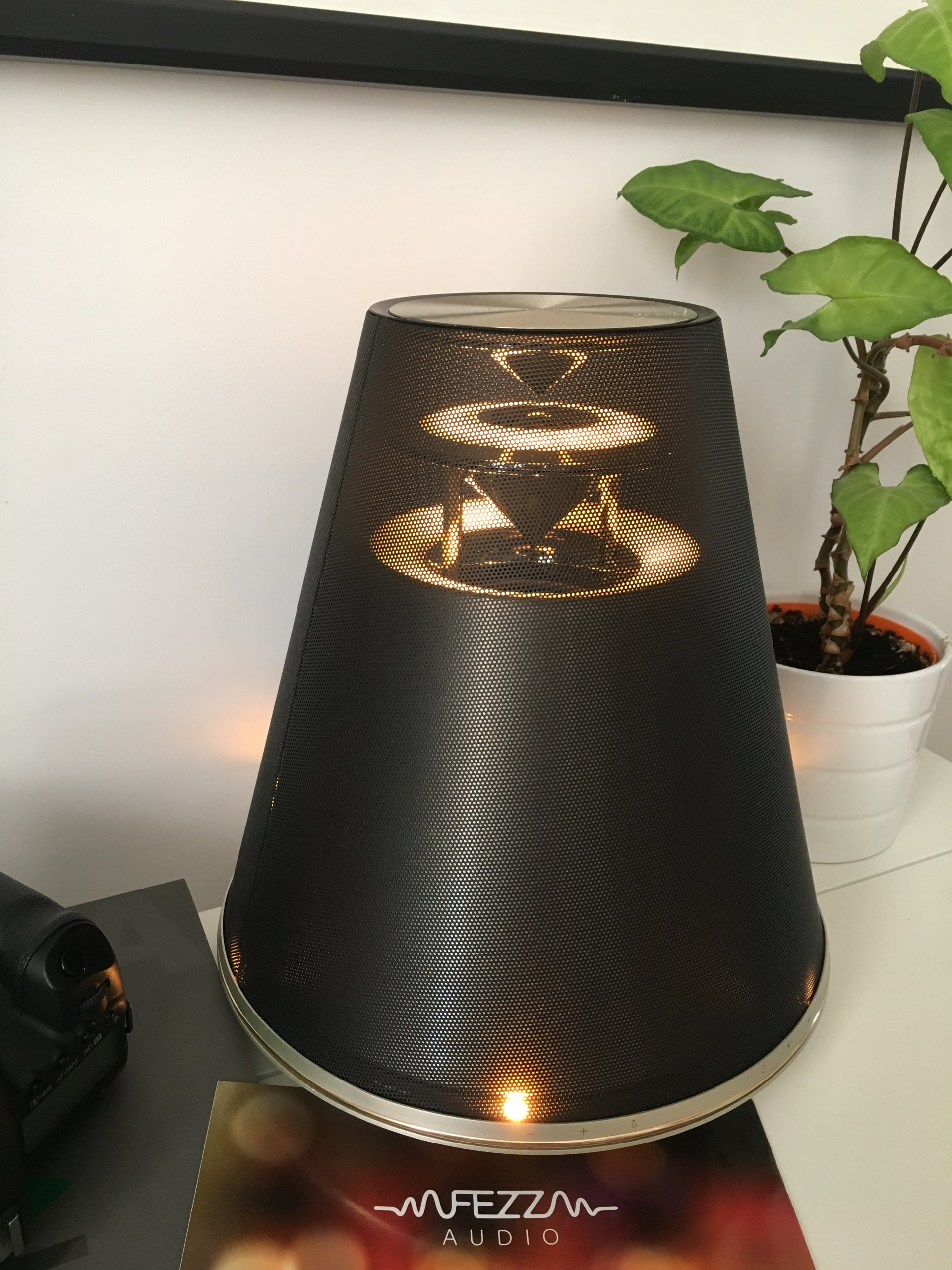 jak nowy yamaha lsx 170 relit gwar bose jbl sony. Black Bedroom Furniture Sets. Home Design Ideas