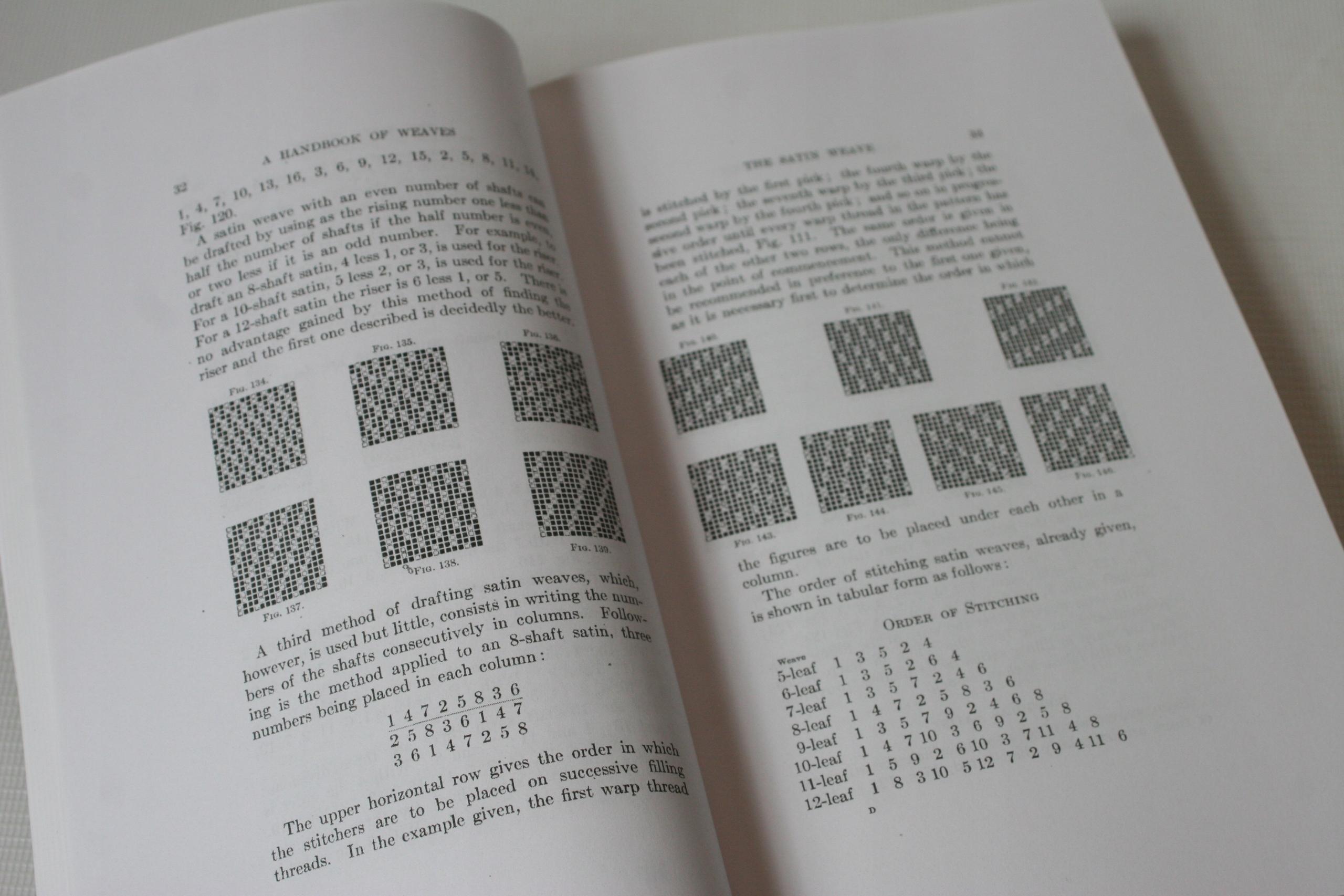 Tkactwo podręcznik stron 402
