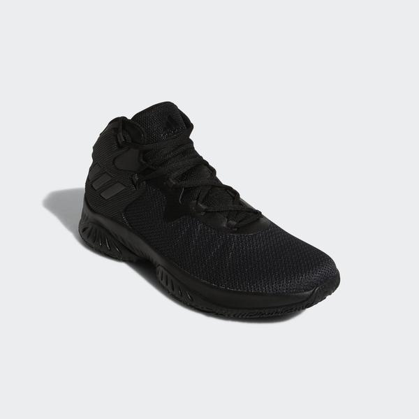 Adidas buty Explosive Bounce CQ0220 40 23 7113681161