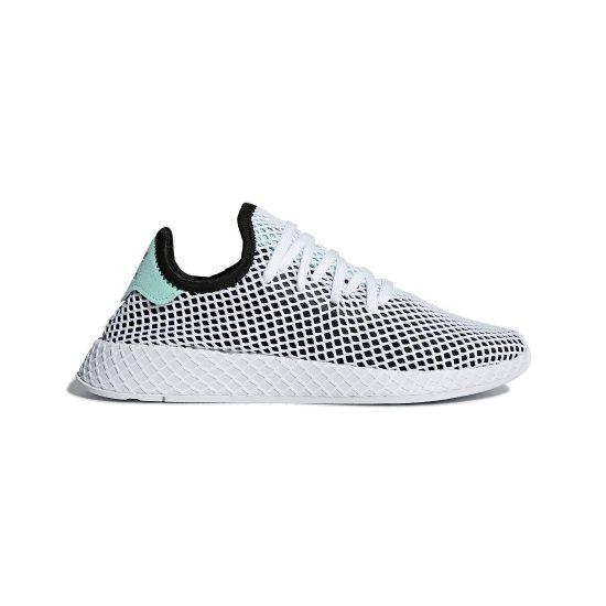 sports shoes b6ffb 83617 Adidas buty Deerupt Runner B28076 36 23